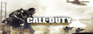 call of duty- action game for pc