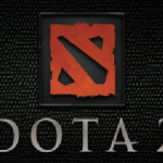 Interesting Facts about Dota 2