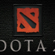 dota 2 interesting facts