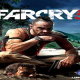 far cry 3 (action game)