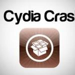 Cydia Crash Fix After iOS 9-9.0.2 Pangu Jailbreak