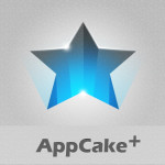 Top 5 AppCake Alternatives that you must try