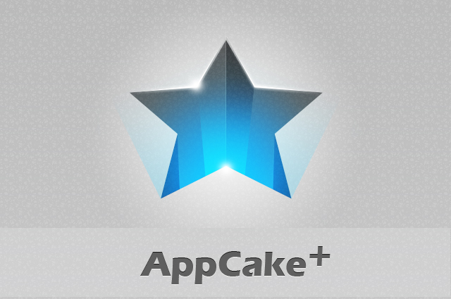 Top 5 best AppCake alternatives