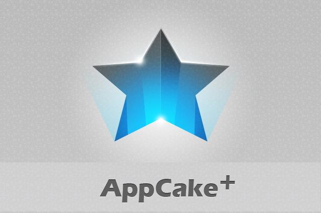 Top 5 best AppCake alternatives