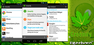 greenify-one of top 10 root apps for android