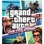 GTA Vice City Stories free download