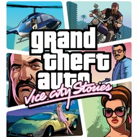 download gta vice city stories free