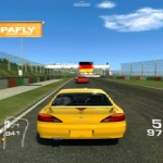 Download real racing 3 apk+ data