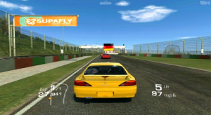 download real racing 3 apk data