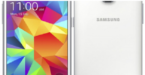 upgrade samsung galaxy to android 5.0.2