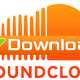 sound cloud downloader