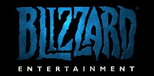 Blizzard is thinking forward to remake some of its classics