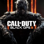 Call of Duty: Black Ops III – New Update Revealed For PC