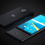 Black Berry Priv: Will this be the last from them?