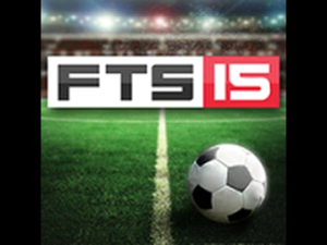 fist touch soccer 2015 review