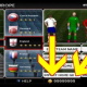 first touch soccer 2015 hack