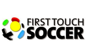 Descargar First Touch Soccer 2015