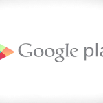 How to manually install Google play store app