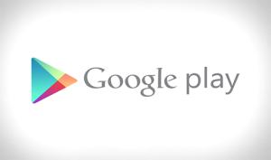 manually install google play store