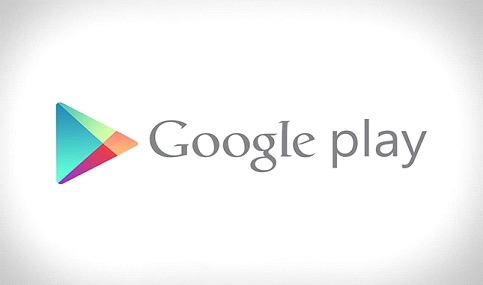 install google play store manually