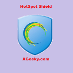 HotSpot shield Chrome Extension- Review and Free Download