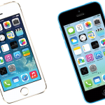 Apple going to launch 4-inch iPhone with A9 CPU in early 2016?