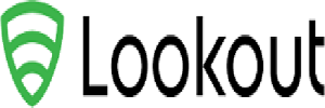 lookout- an ios antivirus app