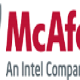 McAfee- one of the best antivirus for iphone