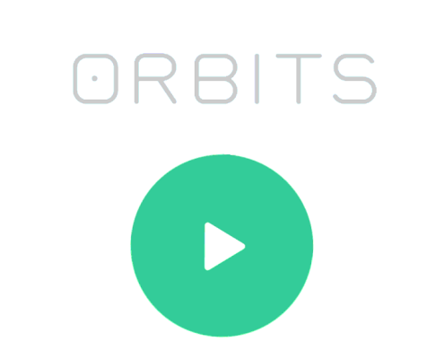 orbits apk free
