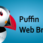 Download Puffin Browser APK free
