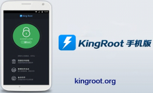 how to Root Samsung Galaxy s3 without computer