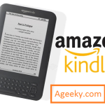 Download Amazon Kindle APK