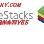 Sick of Blue Stacks? Check out Top 3 BlueStacks Alternatives