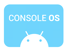 console os-best blue stacks alternative