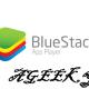 download free bluestacks pc