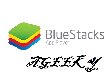 download free bluestacks pc