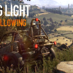 Dying Light to get its enhanced edition 'The Following'