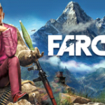 Download Far Cry 4 Mods