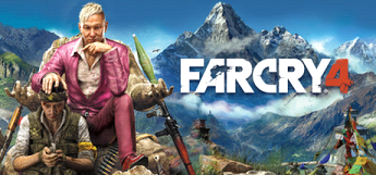 download far cry 4 mod free