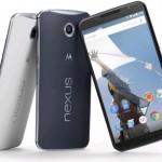 Google Just Stopped Selling Nexus 6