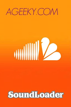 how to download podcasts from sound cloud