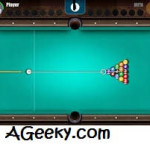 8 Ball King APK + Review