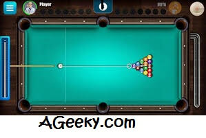 download 8 ball king apk