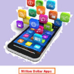 Some Million dollar apps that a millionaire can buy