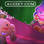 Candy Crush Jelly Saga Review + Free APK Download