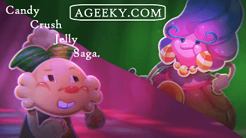 candy crush saga apk free