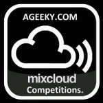 Learn about Mixcloud Competitions