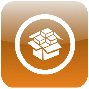 get top iso apps without jailbreak