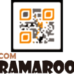 Download Framaroot App apk+ Features