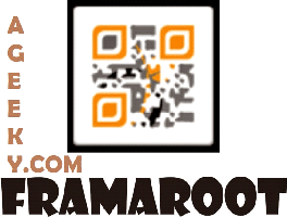 framaroot app download apk